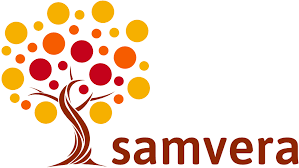 Samvera logo small