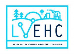 LVEHC logo